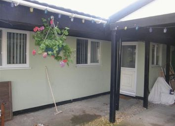 Thumbnail 1 bed flat to rent in Clivey, Dilton Marsh, Westbury