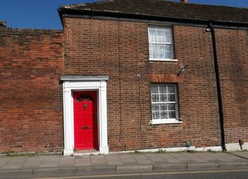 3 bed property to rent in Milton Regis, Sittingbourne ME10