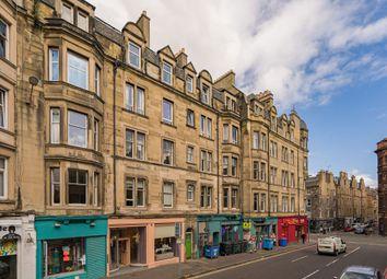 2 bed flat for sale in 10/5 2 Lochrin Buildings, Edinburgh EH3