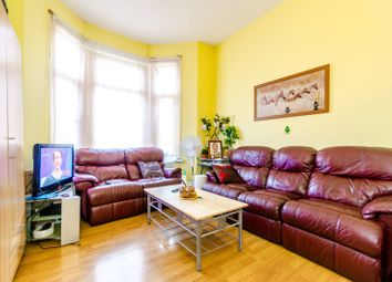 Thumbnail 1 bedroom flat for sale in Plaistow Road, West Ham