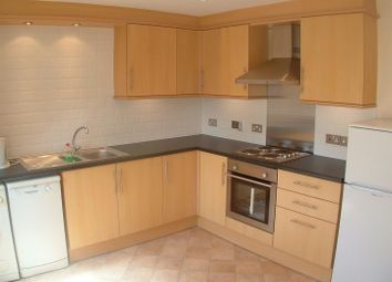 Thumbnail 2 bed property to rent in Sandfield Garth, Headingley, Leeds