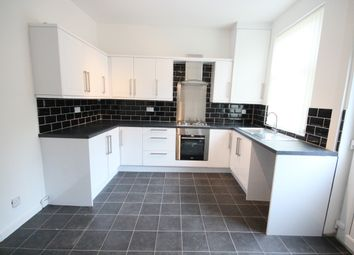 Thumbnail 3 bed terraced house for sale in Thrush Street, Spotland, Rchdale