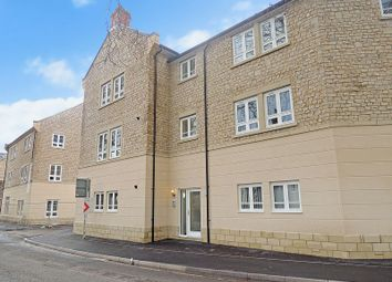 Thumbnail 1 bed flat to rent in Frome Road, Radstock