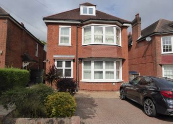 Thumbnail 1 bed flat to rent in Northampton Road, Addiscombe, Croydon