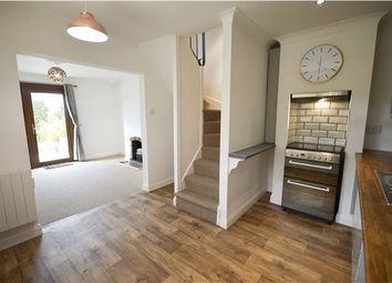 Thumbnail 2 bed end terrace house for sale in Bath Road, Stroud, Gloucestershire