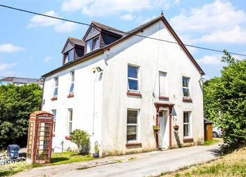 Thumbnail 5 bed detached house for sale in Wallingford Road, Kingsbridge, Devon