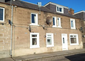 2 bed flat for sale in Halliburton, Galashiels TD1