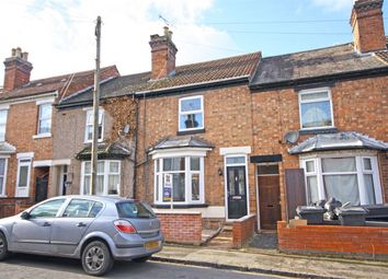 2 bed terraced house for sale in Cambridge Street, Town Centre, Warwickshire CV21