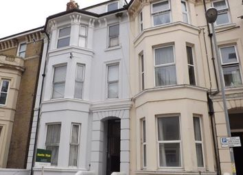Thumbnail 1 bed flat for sale in Southsea, Hampshire, United Kingdom