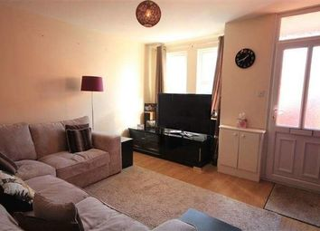 Thumbnail 2 bedroom terraced house to rent in Oxford Road, Reading