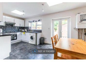 Room to rent in The Ridgeway, Gillingham ME7