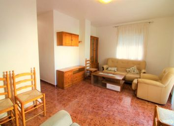Thumbnail 3 bed apartment for sale in Calle Bergantin, Torrevieja, Costa Blanca South, Costa Blanca, Valencia, Spain