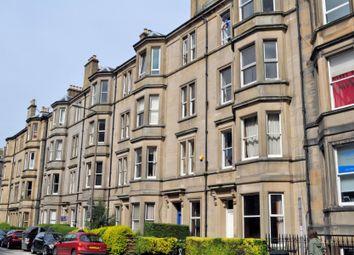 4 bed flat to rent in Polwarth Gardens, Polwarth, Edinburgh EH11
