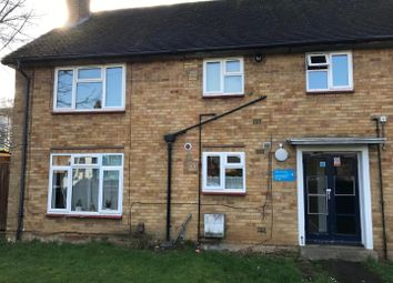 1 bed flat to rent in Eldon Avenue, Borehamwood WD6