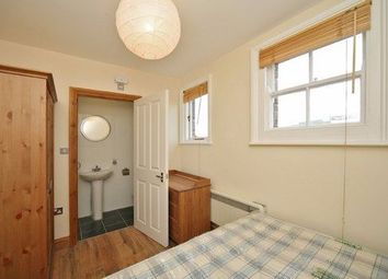 Thumbnail 1 bed flat to rent in Flat 3, Uxbridge Road