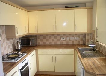 Thumbnail 3 bedroom detached house for sale in Mace Street, Cradley Heath