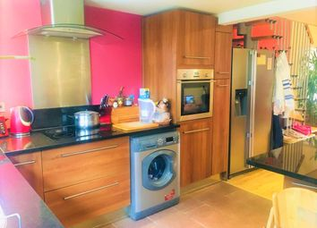 3 bed cottage to rent in High Street, Harlow CM17
