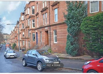 Thumbnail 2 bed flat to rent in Edgemont Street, Glasgow