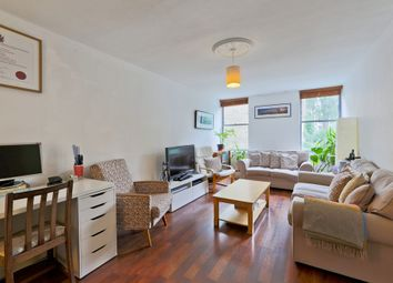 Thumbnail 3 bed end terrace house for sale in Caldy Walk, London