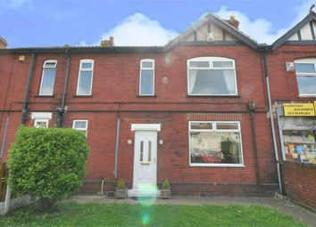 3 bed terraced house for sale in Park Lane, Thrybergh, Rotherham, South Yorkshire S65