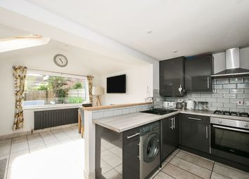 Thumbnail 3 bedroom link-detached house for sale in Chaucer Lane, Strensall, York