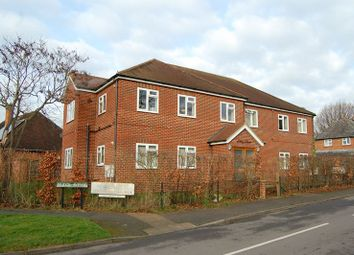 Thumbnail 2 bed flat to rent in Whyteladyes Lane, Cookham, Maidenhead