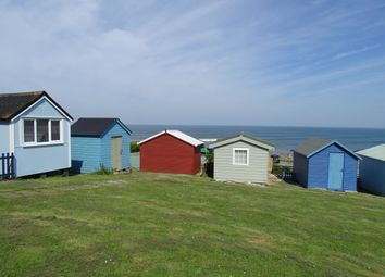 Thumbnail 1 bed detached house for sale in Merley Road, Westward Ho!