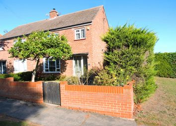 Thumbnail 3 bed semi-detached house to rent in Coldnailhurst Avenue, Braintree