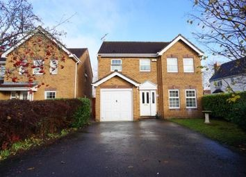 4 bed property for sale in Bury Hill View, Downend, Bristol BS16
