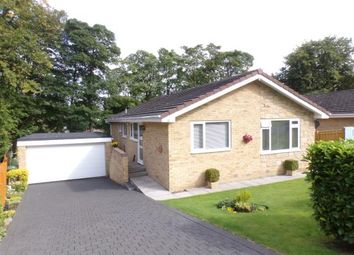 Thumbnail 3 bed bungalow for sale in Clockwood Gardens, Yarm, Stockton On Tees