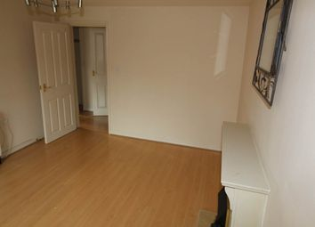 2 bed flat to rent in Great Broad Ing, Barnsley S75
