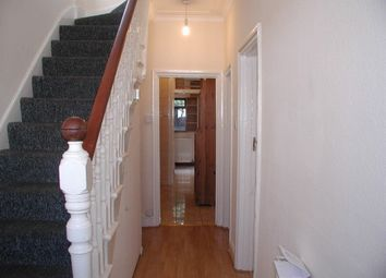 Thumbnail 4 bedroom detached house to rent in Lancaster Rd, Willesden