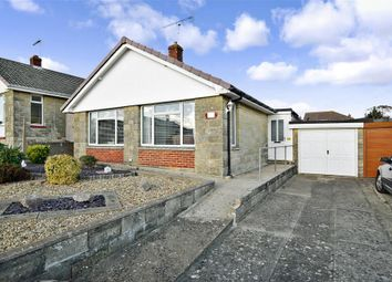 Thumbnail 2 bed link-detached house for sale in Whitecross Avenue, Shanklin, Isle Of Wight