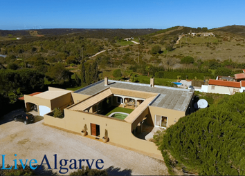 Thumbnail 4 bed villa for sale in Vila Do Bispo, Vila Do Bispo, Portugal