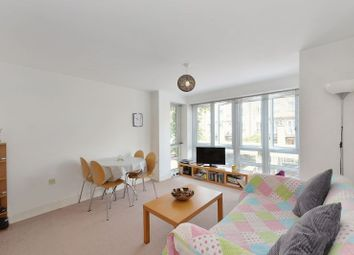 Thumbnail 1 bed flat to rent in St. Davids Square, Isle Of Dogs