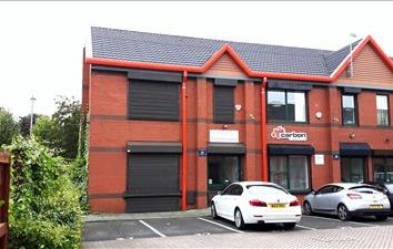 Thumbnail Office for sale in 27 Modwen Road, Waters Edge Business Park, Salford