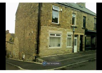 Thumbnail Room to rent in Dene Road, Blaydon On Tyne