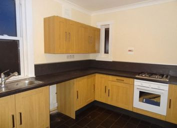 Thumbnail 2 bed flat to rent in Denfield Drive, Cardenden, Fife