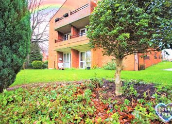 2 bed flat to rent in Park Hill, Moseley, Birmingham B13