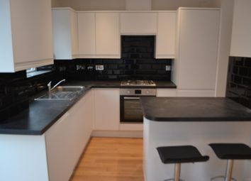 Thumbnail 5 bed terraced house to rent in Valnay Street, Tooting, London