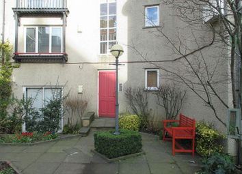 Thumbnail 1 bed flat to rent in St Catherine's Court, Moor Lane, Lancaster