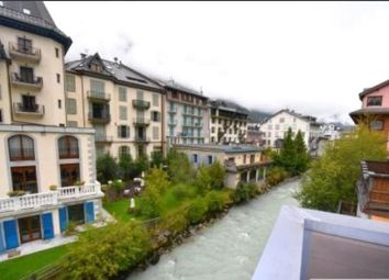 Thumbnail 3 bedroom apartment for sale in 73 Avenue Ravanel Le Rouge, 74400 Chamonix-Mont-Blanc, France