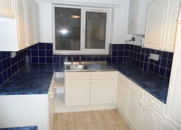 Thumbnail 3 bed terraced house to rent in Glanlay Street, Penrhiwceiber