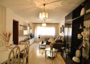 Thumbnail 3 bed apartment for sale in San Fernando, San Bartolome De Tirajana, Spain