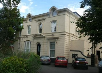3 bed flat to rent in Lilley Road, Kensington L7