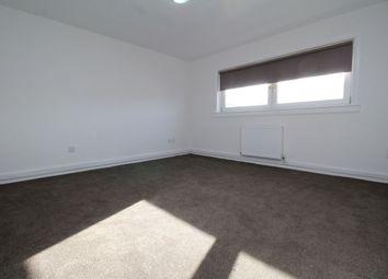 Thumbnail 2 bedroom flat to rent in Holyrood Street, Hamilton