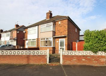 Thumbnail 3 bed semi-detached house for sale in Penny Lane, Haydock, St Helens