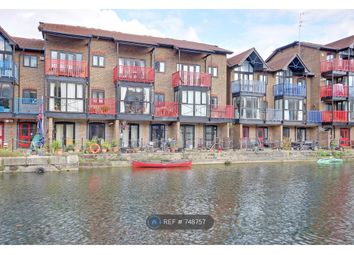 Room to rent in Canary Wharf South Quay, London E14