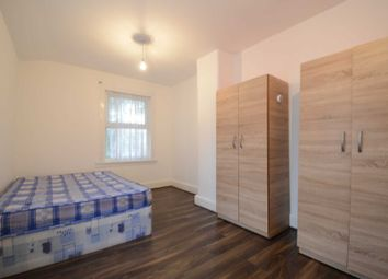 Thumbnail Flat to rent in Green Street, Newham, London