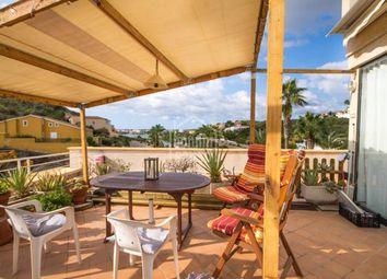 Thumbnail 2 bed apartment for sale in Cala Llonga, Mahon, Balearic Islands, Spain